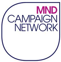 Campaign-Network-Logo