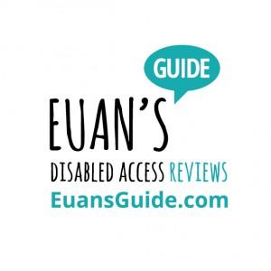 EuansGuide-Logo-StraplineWeb [703894]