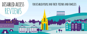 disabled-access-reviews-for-disabled-people-their-families-and-friends [720299]