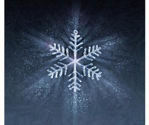 Winter ball star